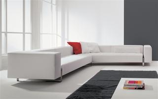 Cung cấp và thi công mẫu bàn ghế sofa 2