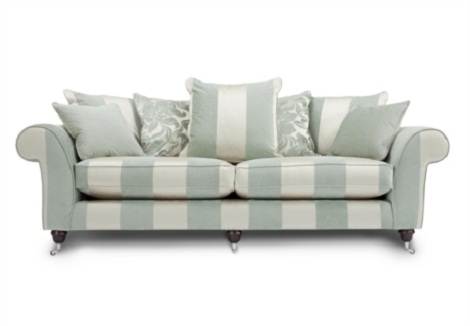 sofa-bang-ni