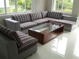 sofa-chat-lieu-ni