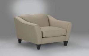 sofa-don