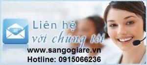 Lien-he-mua-san-go