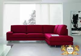 sofa-hien-dai-cho-ngoi-nha-moi