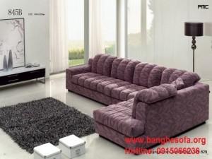 sofa-ni-dep