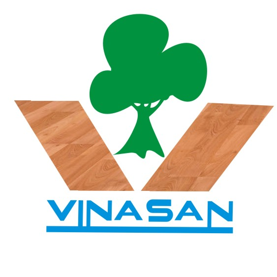 vinasan, san go vinasan