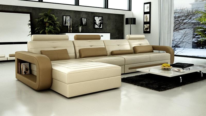 Sofa dep 2