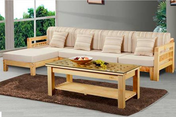 Sofa dep 5