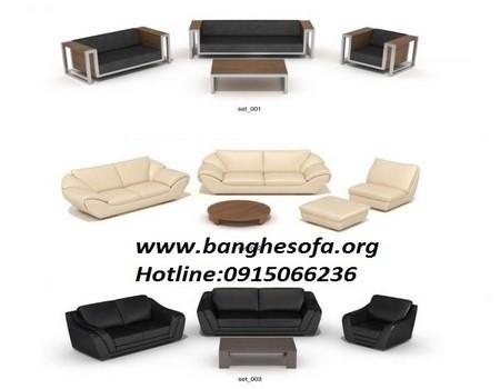 ban-ghe-sofa-phong-khach-hien-dai-1