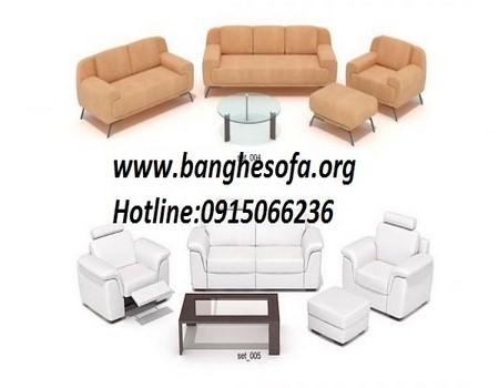 ban-ghe-sofa-phong-khach-hien-dai-2