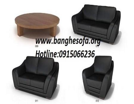 ban-ghe-sofa-phong-khach-mau-den