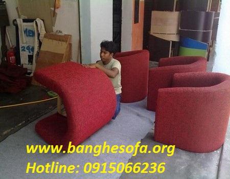 boc-ghe-sofa-1