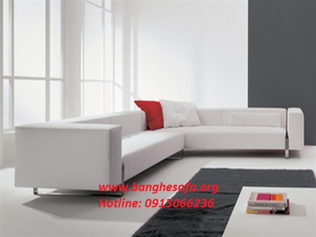 chon-ghe-sofa