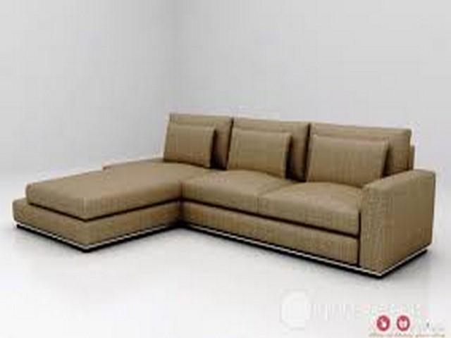 sofa-cho-nha-chung-cu