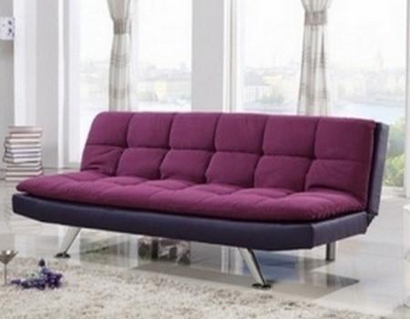 sofa-doi