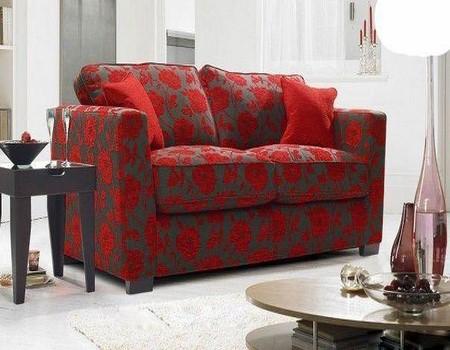 sofa-giuong-5