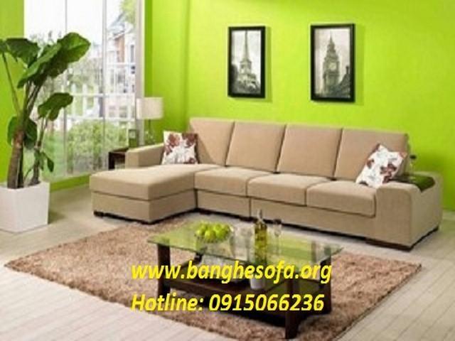 sofa- phong-tiep-khach-chung-cu