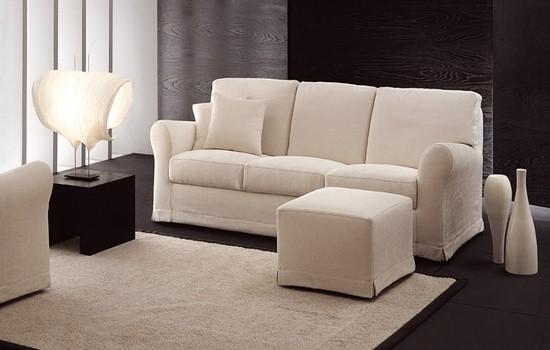 sofa-vai-1