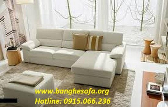 sofa-vai-phong-khach