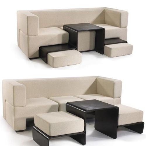 ban-ghe-sofa-10