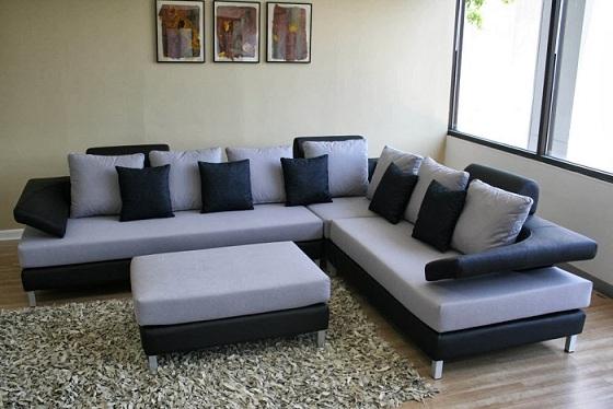 ban-ghe-sofa-11