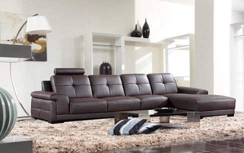 ban-ghe-sofa-12