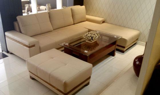 ban-ghe-sofa-4
