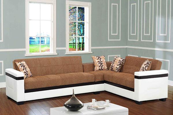ban-ghe-sofa-8