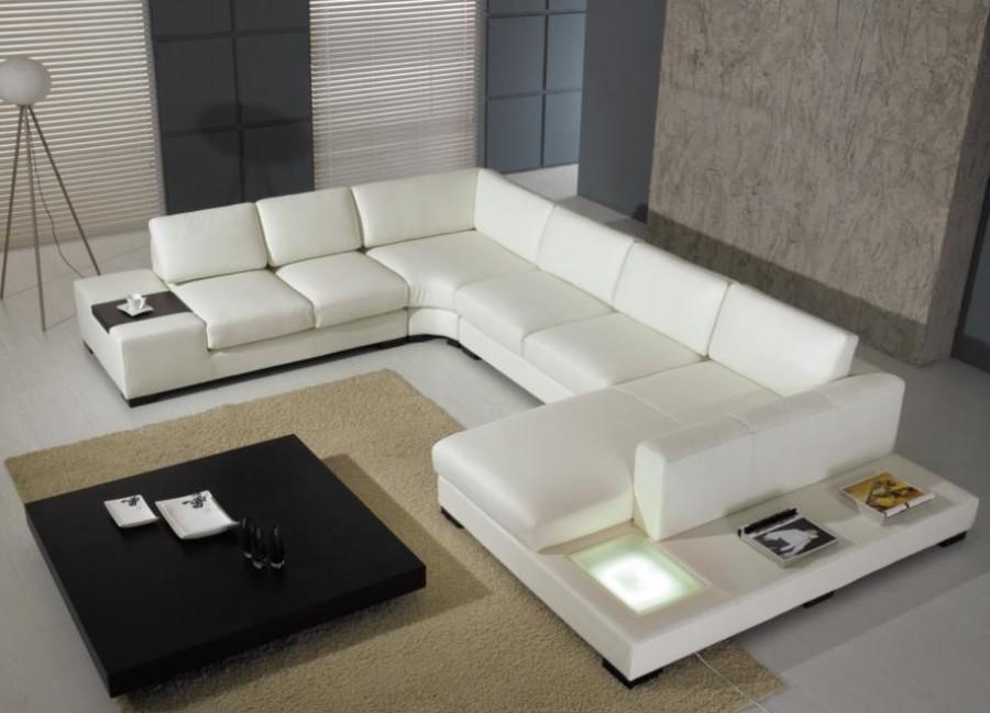 ban-ghe-sofa-9