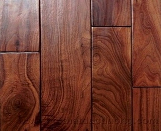 Báo cáo hình ảnh sàn gỗ công nghiệp thaigold