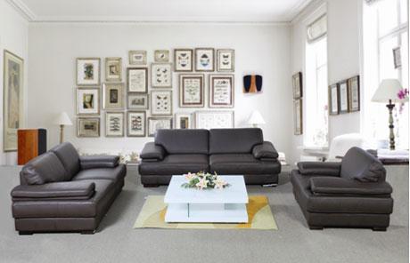 ban-ghe-sofa-13