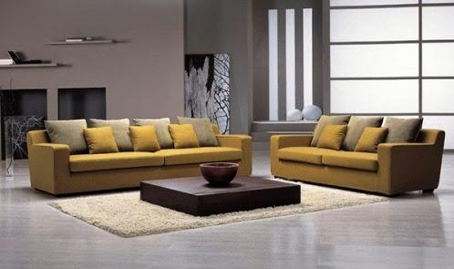 ban-ghe-sofa-14