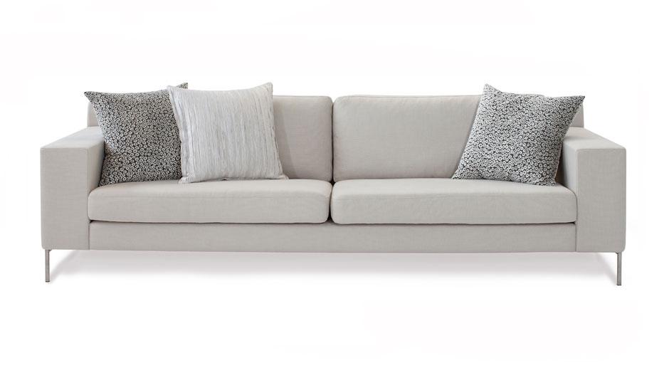 ban-ghe-sofa-18