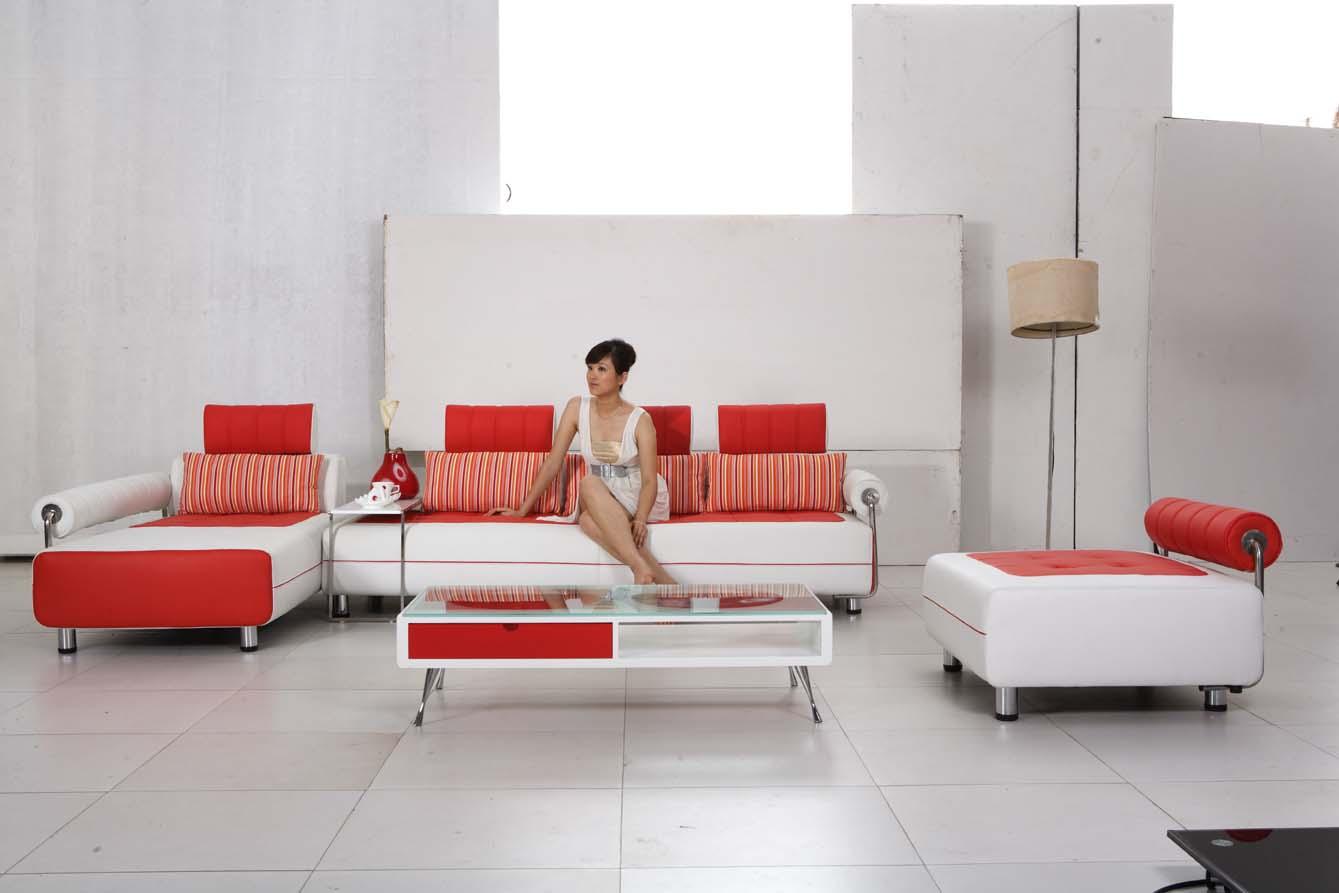 ban-ghe-sofa-19