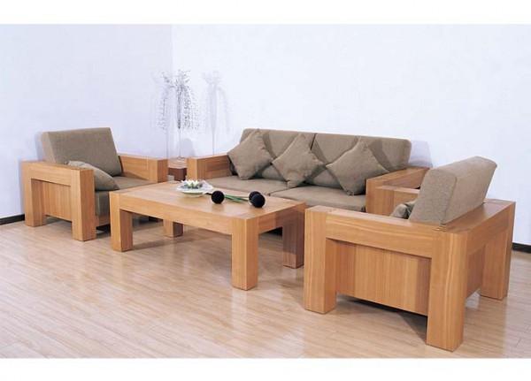 ban-ghe-sofa-22