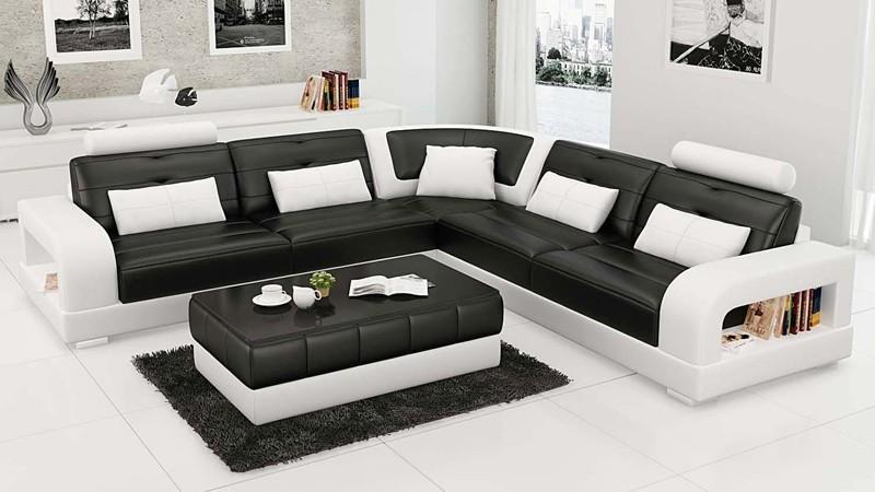 ban-ghe-sofa-23