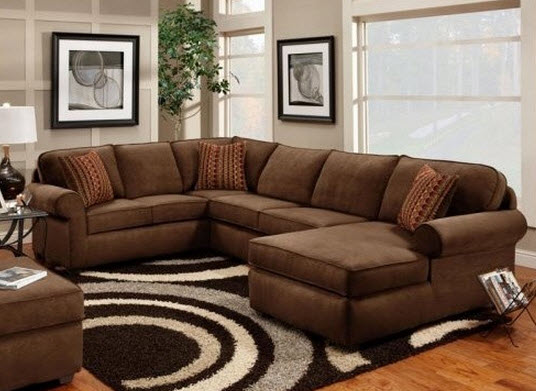 ban-ghe-sofa-24