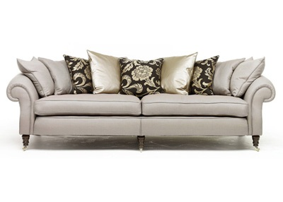 Mau-sofa
