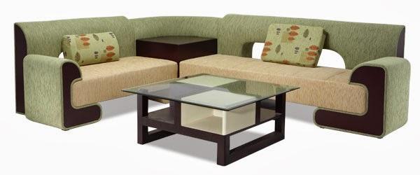 ban-ghe-sofa-26