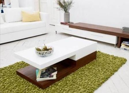 ban-ghe-sofa-27