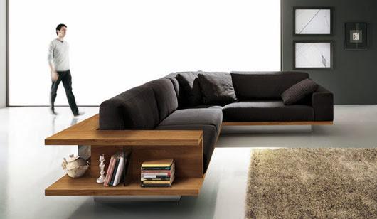 ban-ghe-sofa-28