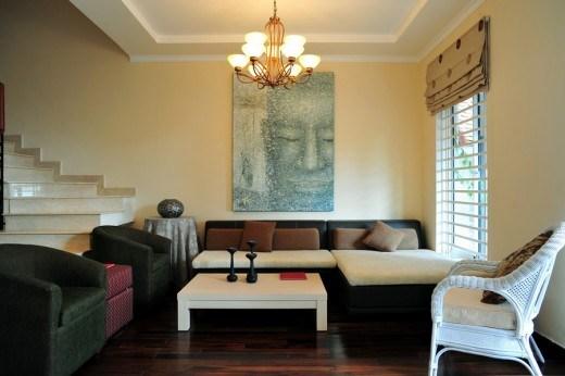 ban-ghe-sofa-34