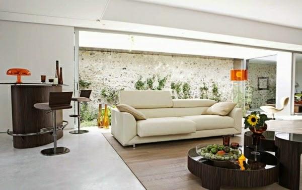 ban-ghe-sofa-36