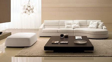 ban-ghe-sofa-41