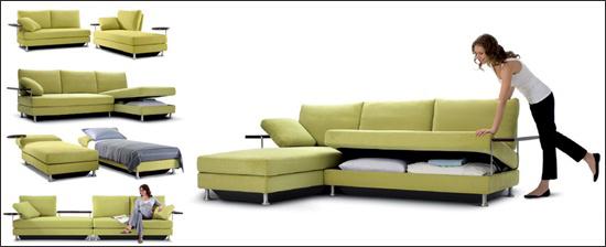 ban-ghe-sofa-42