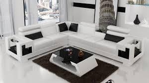 ban-sofa-dep