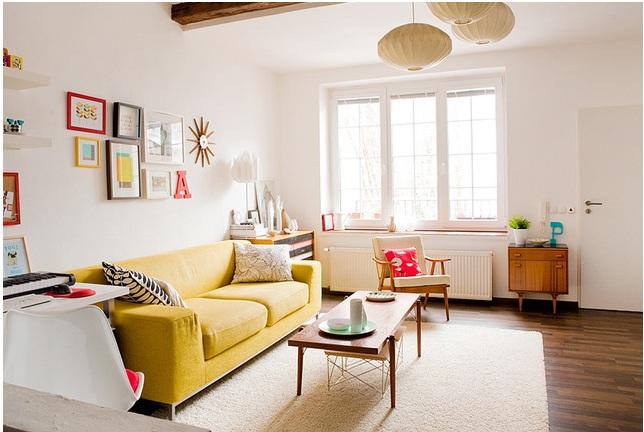 ban-ghe-sofa-44