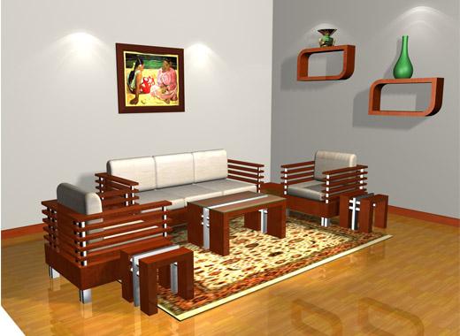 ban-ghe-sofa-45