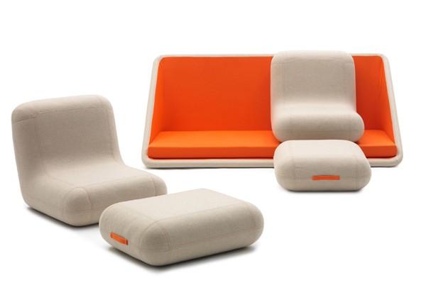 ban-ghe-sofa-46