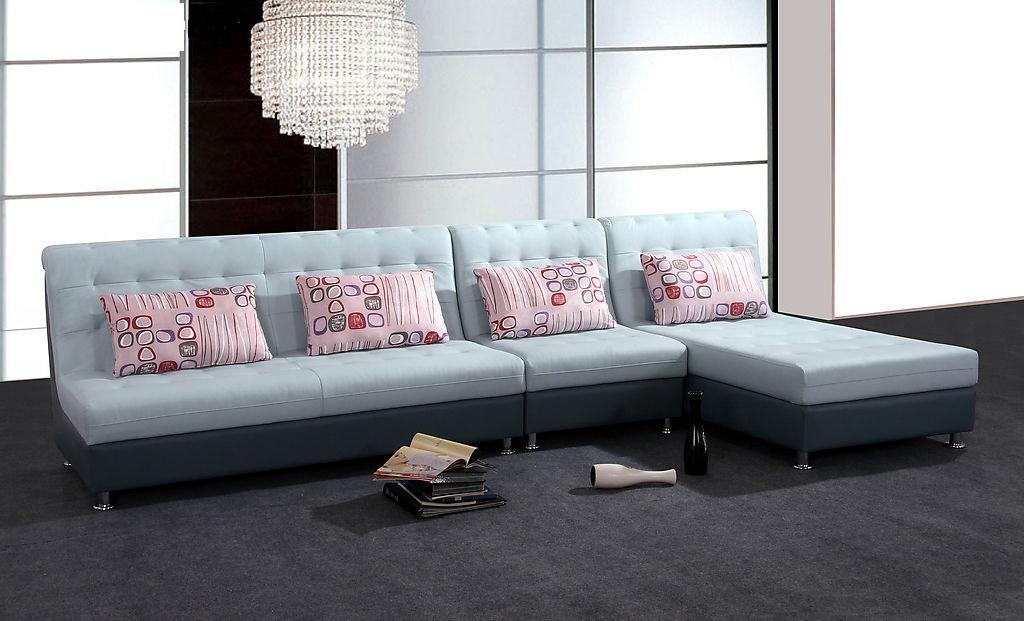ban-ghe-sofa-49