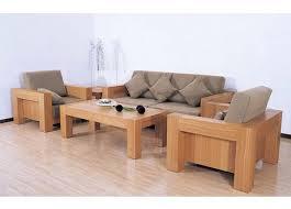 ban-ghe-sofa-go2