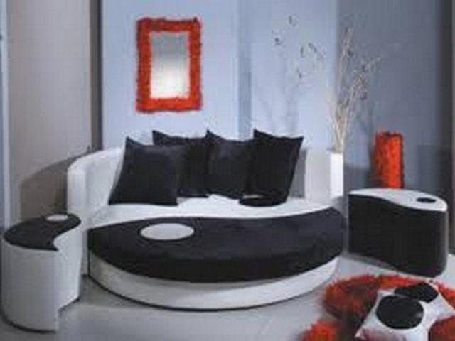 ban-ghe-sofa22